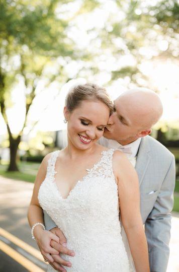 8dea3ac3da4ac34b 1534370323 0d1adea606ad918d 1534370319042 5 Naperville Wedding