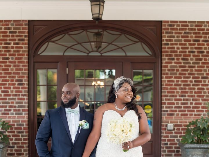 Tmx L 181 Of 293 51 917886 Raleigh, NC wedding photography