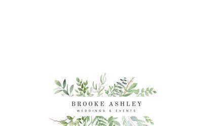 Brooke Ashley, LLC