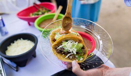 La Taquiza Catering
