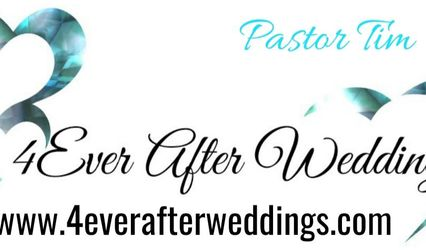 Forever After Weddings 1