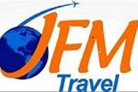 JFM Travel