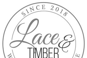 LACE & Timber