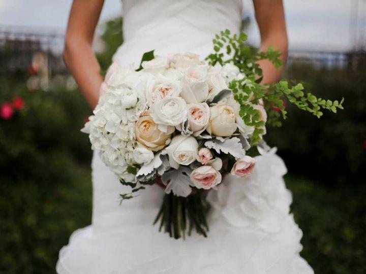 Tmx 1528918034 4223d28402cb7b07 1528918033 Ecee235d3dd8a0c5 1528918028021 15 313110 2596575200 Snohomish, WA wedding venue