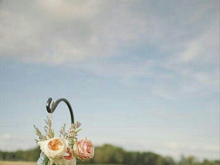 Tmx 1528918035 Ee4e0ce8883c5857 1528918034 Ba7e49537c1557d2 1528918028022 17 7013523a7209ddaa1 Snohomish, WA wedding venue
