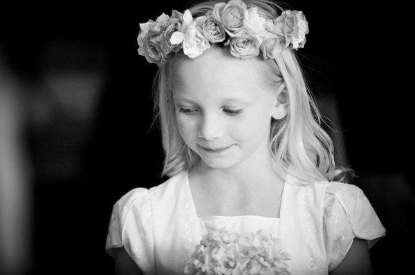 Tmx 1239820797875 DSC9231Edit Beverly Hills wedding photography