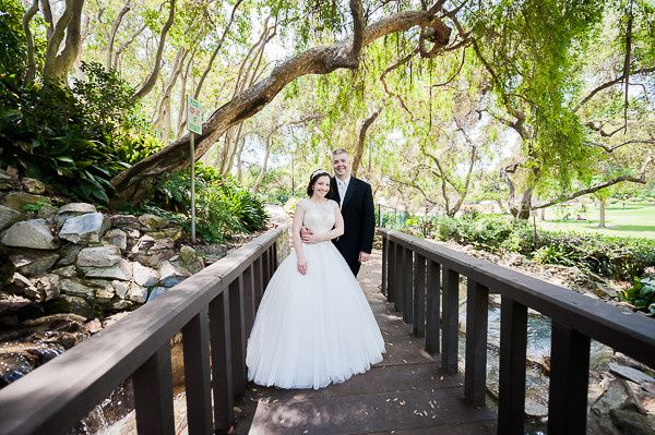 Tmx 1420703498389 D3b3215 Beverly Hills wedding photography