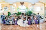 Wedding 64 image