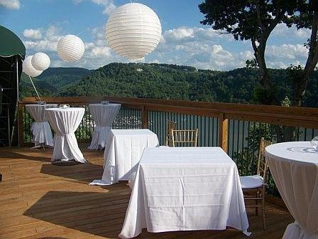 Tmx 1371241020990 Lakeview 3 Morgantown, WV wedding venue