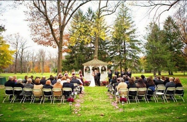 Tmx 1418235772395 10th Tee New1 Morgantown, WV wedding venue