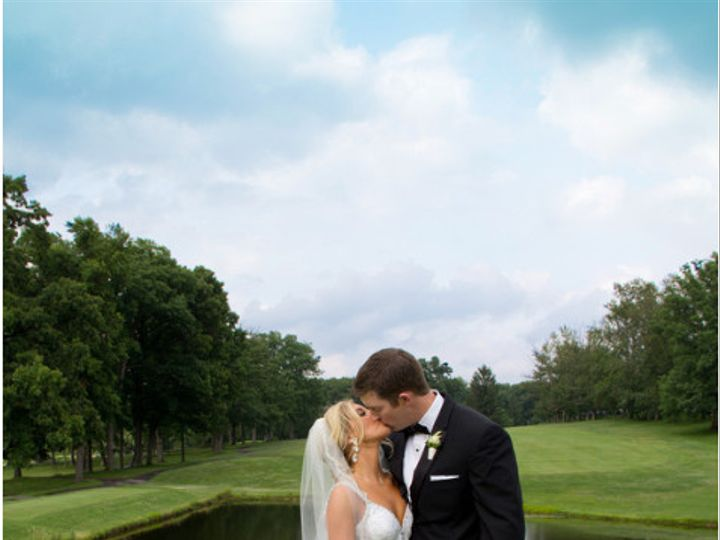 Tmx 1418235799770 Marrarawedding 1st Tee Morgantown, WV wedding venue