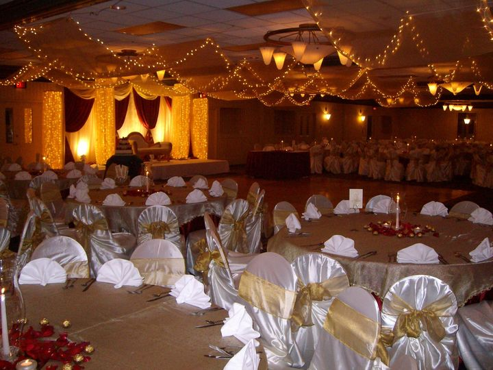 Tmx 1418235812803 Sany1673 Morgantown, WV wedding venue