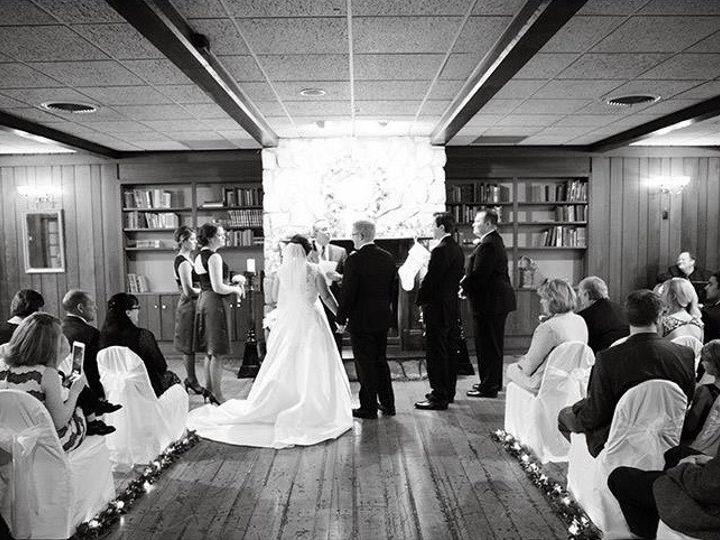 Tmx 1418239353894 148059310152121062946350760974560n Morgantown, WV wedding venue