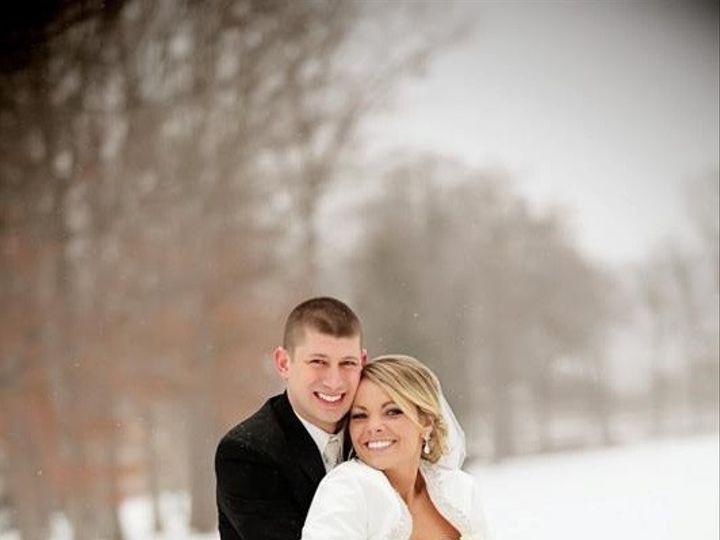 Tmx 1418239367421 521571415171095231107994790663n Morgantown, WV wedding venue