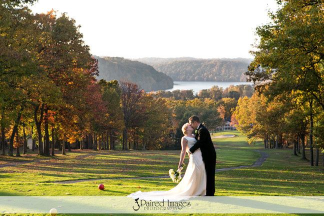 Tmx 1423764125302 Fedan7thtee Morgantown, WV wedding venue