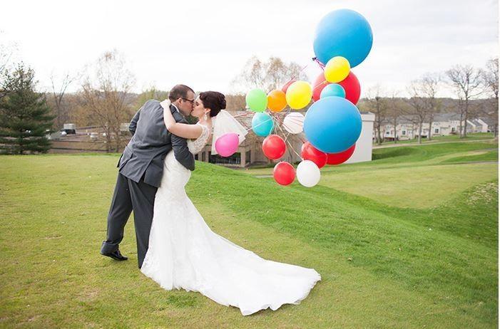 Tmx 1423764149994 Littenwedding1sttee2 Morgantown, WV wedding venue