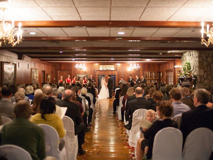 Tmx 1423764232945 Annamattwedding0354 Morgantown, WV wedding venue