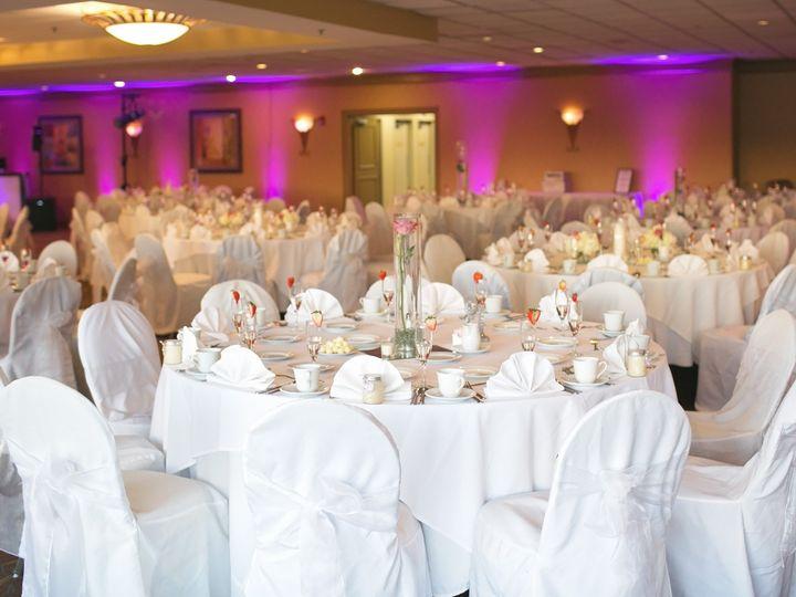 Tmx 1423764303935 0i6a0851 Copy Morgantown, WV wedding venue