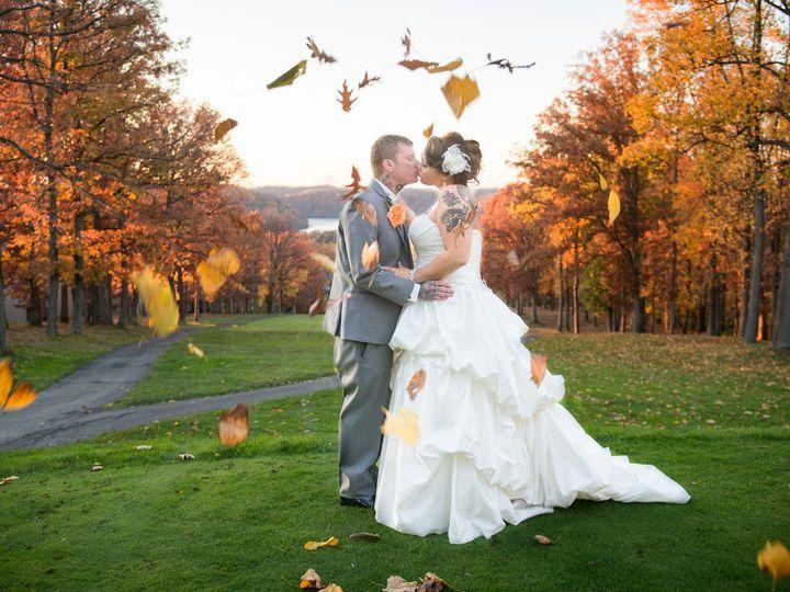 Tmx 1423765318695 Dsc0755 C Morgantown, WV wedding venue