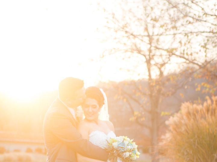 Tmx 1423765359739 Tiffanyjonwedding0634 Morgantown, WV wedding venue