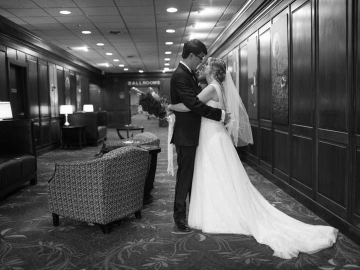 Tmx 1423765490433 Annamattwedding0484 Morgantown, WV wedding venue