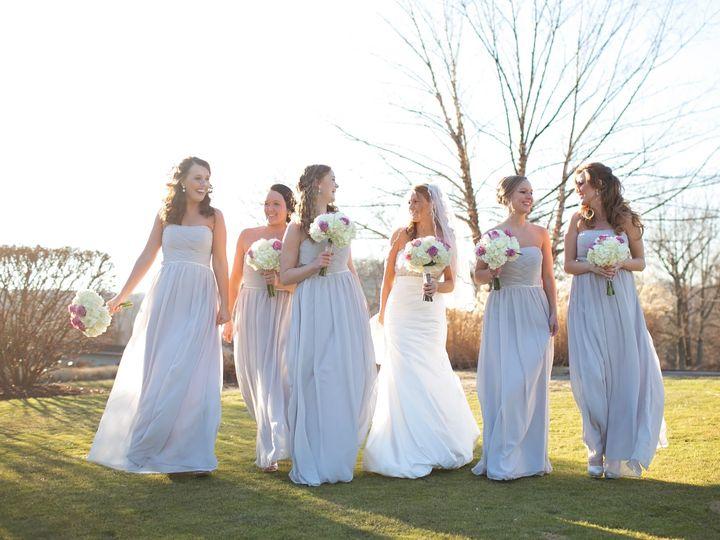 Tmx 1423765553530 0i6a0537 Copy Morgantown, WV wedding venue