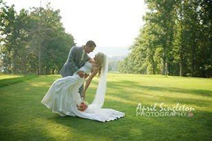 Tmx 1425479379312 Aprilsingletonphoto7th Morgantown, WV wedding venue