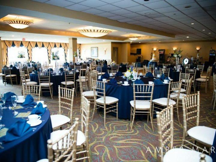 Tmx 1425479443971 Soloman6 Morgantown, WV wedding venue