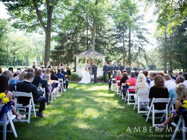 Tmx 1425479447466 Soloman10th Morgantown, WV wedding venue