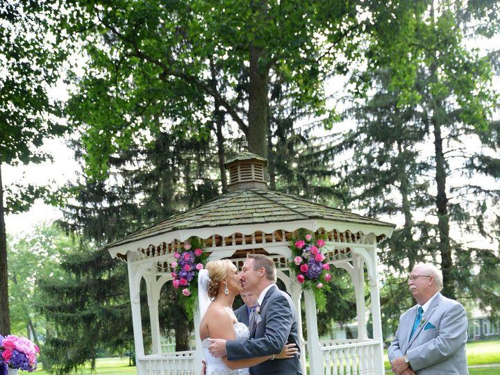 Tmx 1426947874377 Dsc6860 Morgantown, WV wedding venue