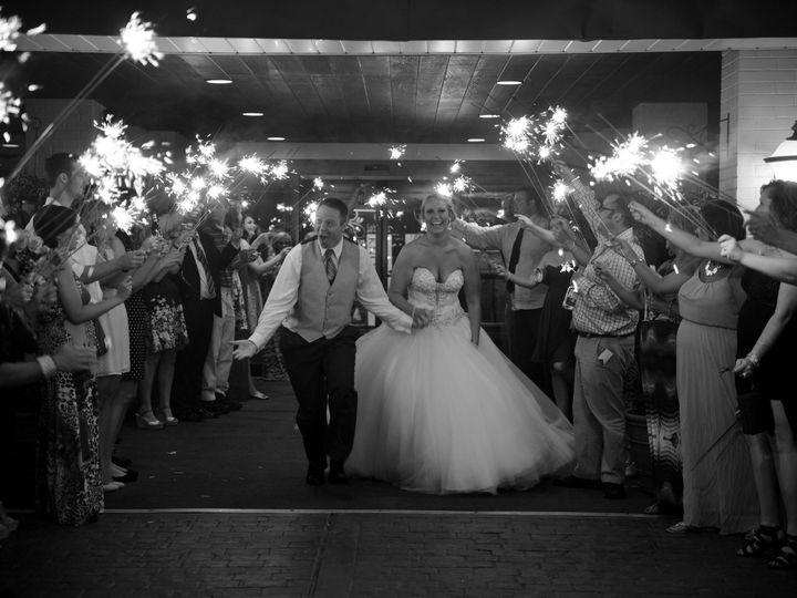 Tmx 1426947909774 Dsc7883 Morgantown, WV wedding venue