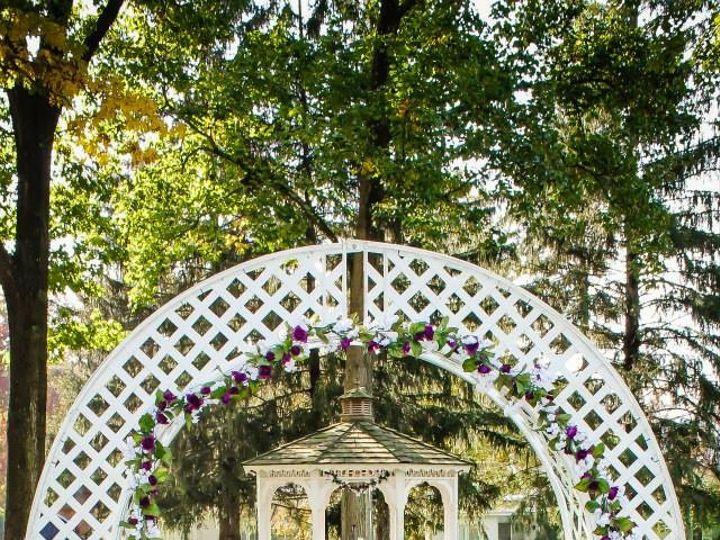 Tmx 1426947923795 Brashearphotography Morgantown, WV wedding venue