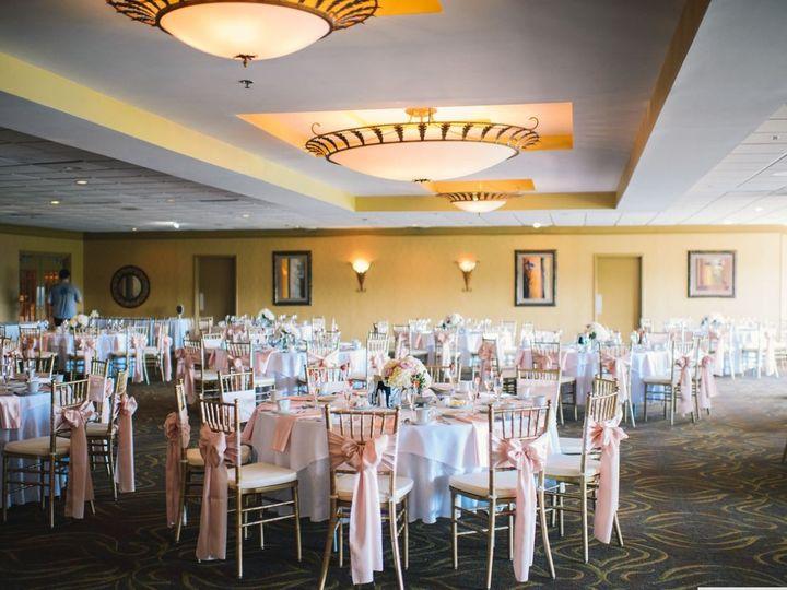 Tmx 1437404440329 Geris Morgantown, WV wedding venue