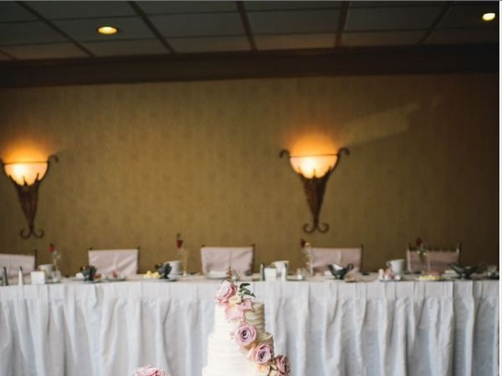 Tmx 1437404451331 Geriscake Morgantown, WV wedding venue