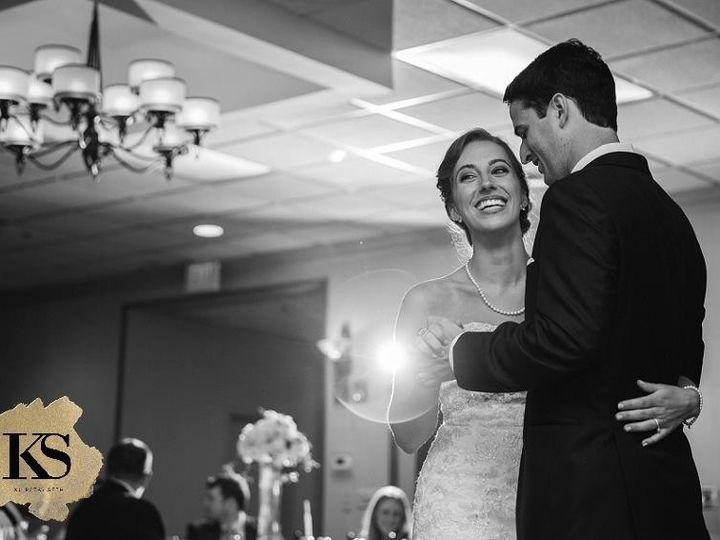 Tmx 1438954578321 Coyleharless Morgantown, WV wedding venue