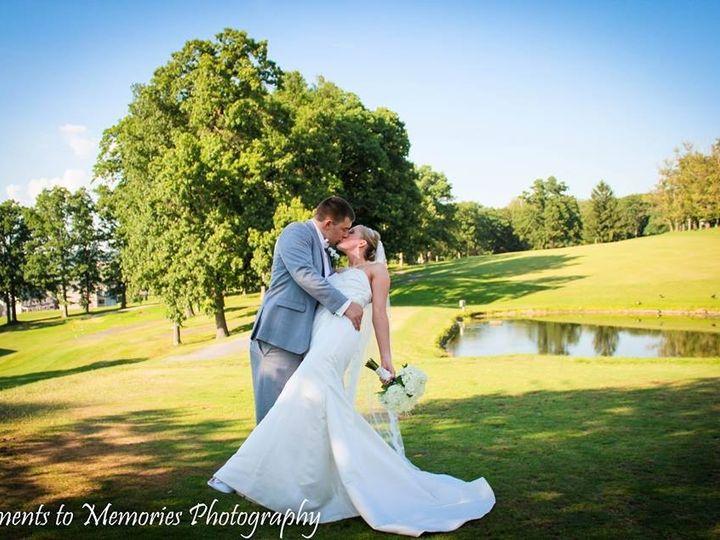 Tmx 1438954612821 Ellisedge Morgantown, WV wedding venue