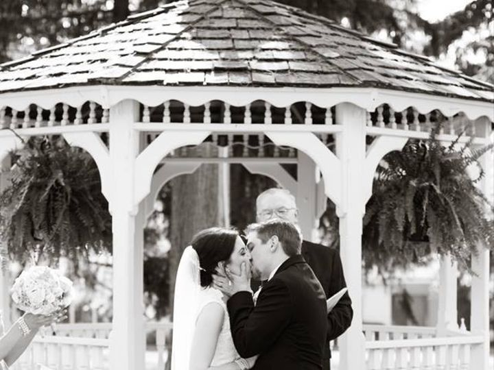 Tmx 1438954631100 Heise Morgantown, WV wedding venue