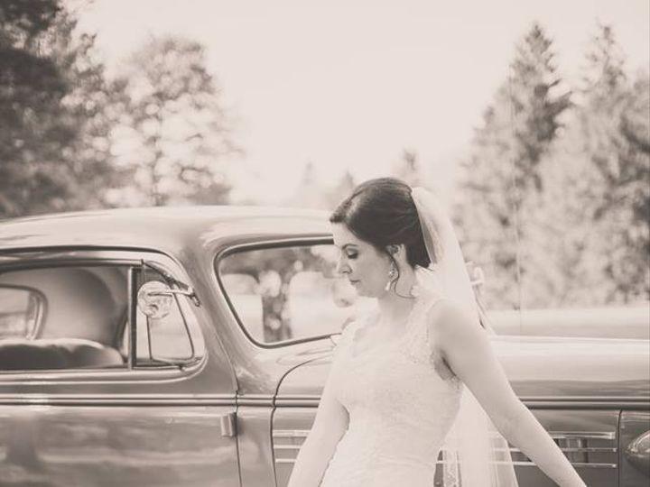 Tmx 1438954633567 Heise2 Morgantown, WV wedding venue