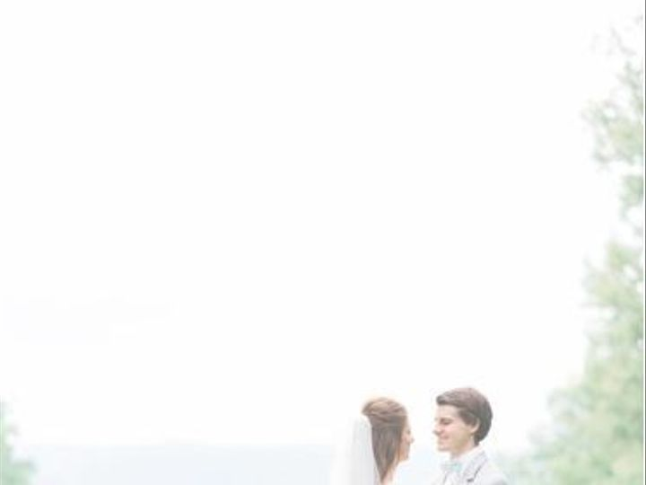 Tmx 1438954636053 Parrottaberdar Morgantown, WV wedding venue