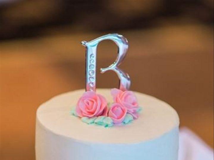 Tmx 1438954637522 Parrottaberdar2 Morgantown, WV wedding venue