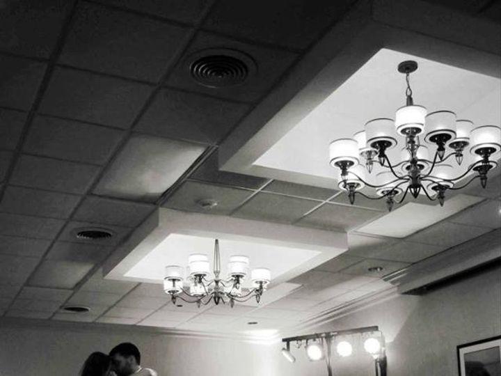 Tmx 1438954665002 Wertzshrout3 Morgantown, WV wedding venue