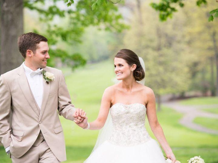 Tmx 1466083624337 Edwards Morgantown, WV wedding venue
