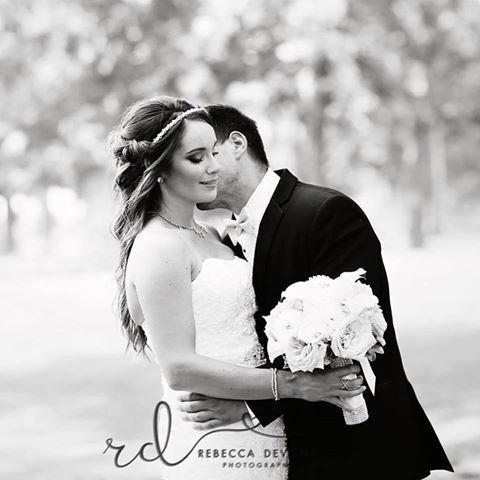 Tmx 1468770503498 Mnn Cerone Morgantown, WV wedding venue