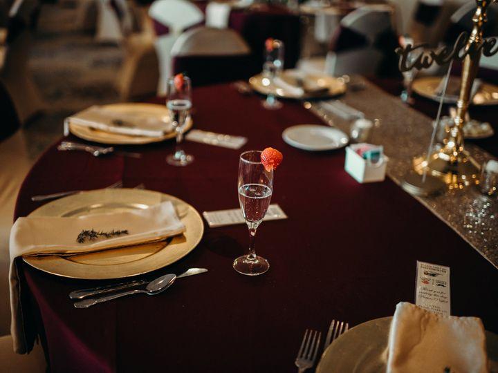Tmx 1525387993 2412338e6a1f6b66 1525387988 79c0ed89b87a5865 1525387970376 5 FA40DA6F 19C1 4BE3 Morgantown, WV wedding venue