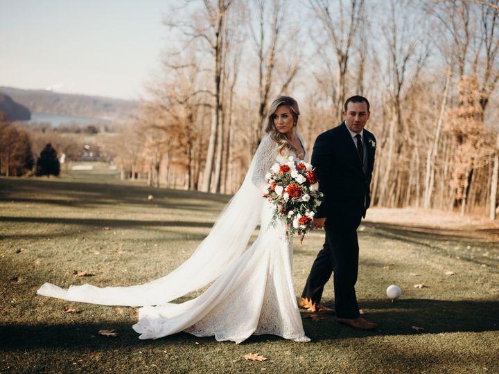 Tmx 1525388009 Fe9829b9f132c096 1525388005 Dc0e78c35e00c31b 1525387970391 13 B04E5B53 1BFA 4F5 Morgantown, WV wedding venue