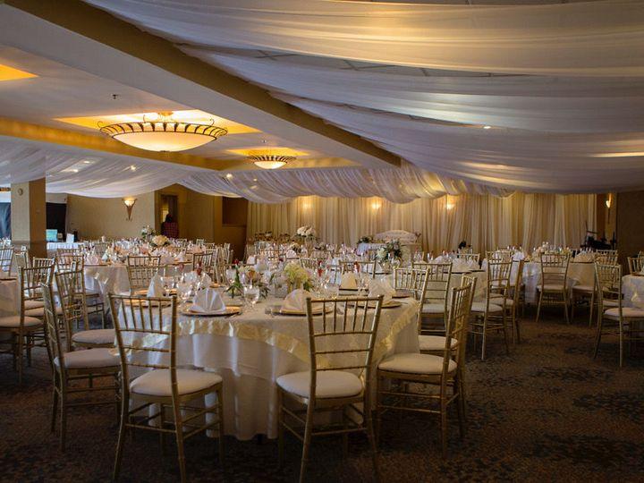 Tmx 1525388010 11a3e4bae8cd7b8a 1525388007 B1350d2bbc6d65f1 1525387970398 20 10C39FA8 AC47 4D9 Morgantown, WV wedding venue