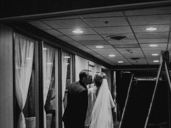 Tmx 1525388011 2004bdccb4ea873f 1525388006 7b22e5e568085799 1525387970396 18 A36642E3 B61B 4A0 Morgantown, WV wedding venue