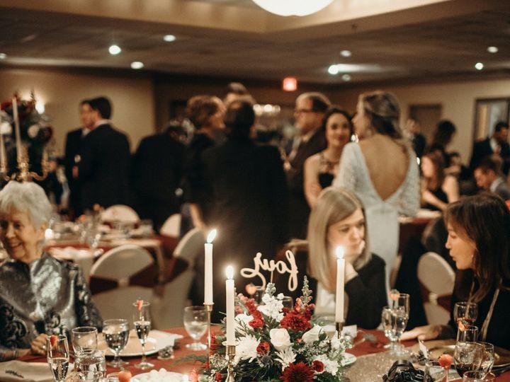 Tmx 1525388012 6114781e70f61d73 1525388006 23098cc07eb1e58e 1525387970397 19 18981C62 A481 4D8 Morgantown, WV wedding venue