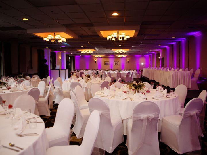 Tmx 1525388014 0915de437f5807be 1525388013 F71978af1e712428 1525387970399 21 6084D40A 5400 4B0 Morgantown, WV wedding venue