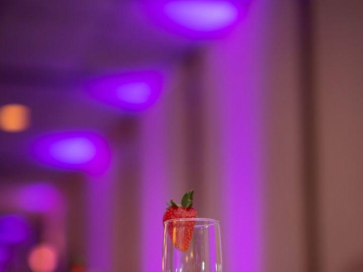 Tmx 1525388017 B0b7bebaf5cb0333 1525388013 5f16979e5dddc8f7 1525387970402 23 DA23CDEB F1BD 4FC Morgantown, WV wedding venue